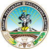 Отделение Сбербанка Республика Адыгея