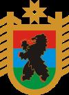 Отделение Сбербанка Республика Карелия