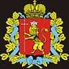 Отделение Сбербанка Владимирская область