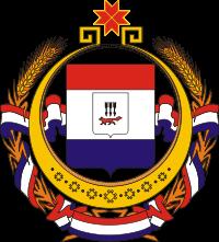 Отделение Сбербанка Республика Мордовия