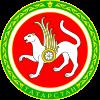 Отделение Сбербанка Республика Татарстан