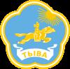 Отделение Сбербанка Республика Тыва