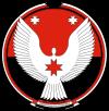 Отделение Сбербанка Удмуртская Республика