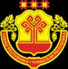 Отделение Сбербанка Чувашская Республика - Чувашия