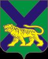 Отделение Сбербанка Приморский край