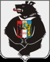 Отделение Сбербанка Хабаровский край