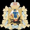 Отделение Сбербанка Архангельская область
