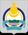 Отделение Сбербанка Республика Бурятия