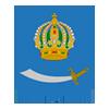 Отделение Сбербанка Астраханская область