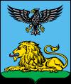 Отделение Сбербанка Белгородская область