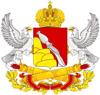 Отделение Сбербанка Воронежская область