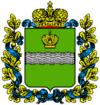 Отделение Сбербанка Калужская область
