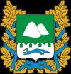 Отделение Сбербанка Курганская область