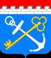 Отделение Сбербанка Ленинградская область