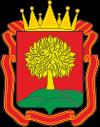 Отделение Сбербанка Липецкая область