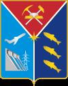 Отделение Сбербанка Магаданская область