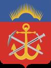 Отделение Сбербанка Мурманская область