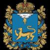 Отделение Сбербанка Псковская область
