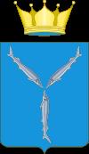 Отделение Сбербанка Саратовская область