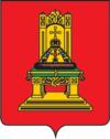 Отделение Сбербанка Тверская область