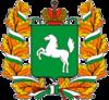 Отделение Сбербанка Томская область
