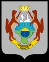 Отделение Сбербанка Тюменская область