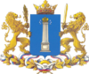 Отделение Сбербанка Ульяновская область