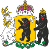 Отделение Сбербанка Ярославская область