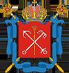 Отделение Сбербанка г. Санкт-Петербург