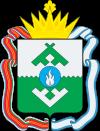 Отделение Сбербанка Ненецкий АО
