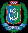Отделение Сбербанка Ханты-Мансийский АО - Югра