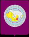 Отделение Сбербанка Чукотский АО