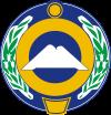 Отделение Сбербанка Карачаево-Черкесская Республика